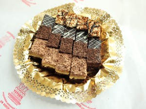 kinder-izidor-snickers-vitakava