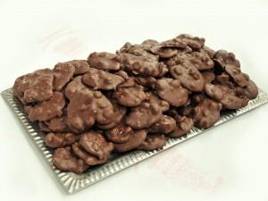 ciocolatine