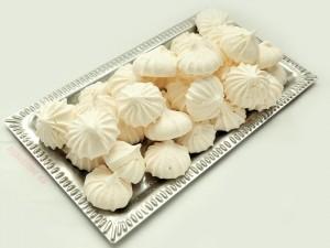 bezele albe